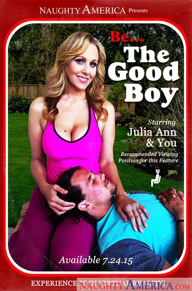 "Julia Ann ,Tyler Nixon In My Friends Hot Mom – ""My Friend's Hot Mom"""