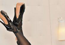 """Gianna Dior in """"Gianna Dior"""""""