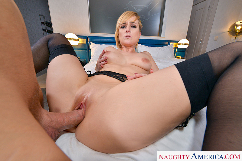 """Kate England in """"PSE"""""""